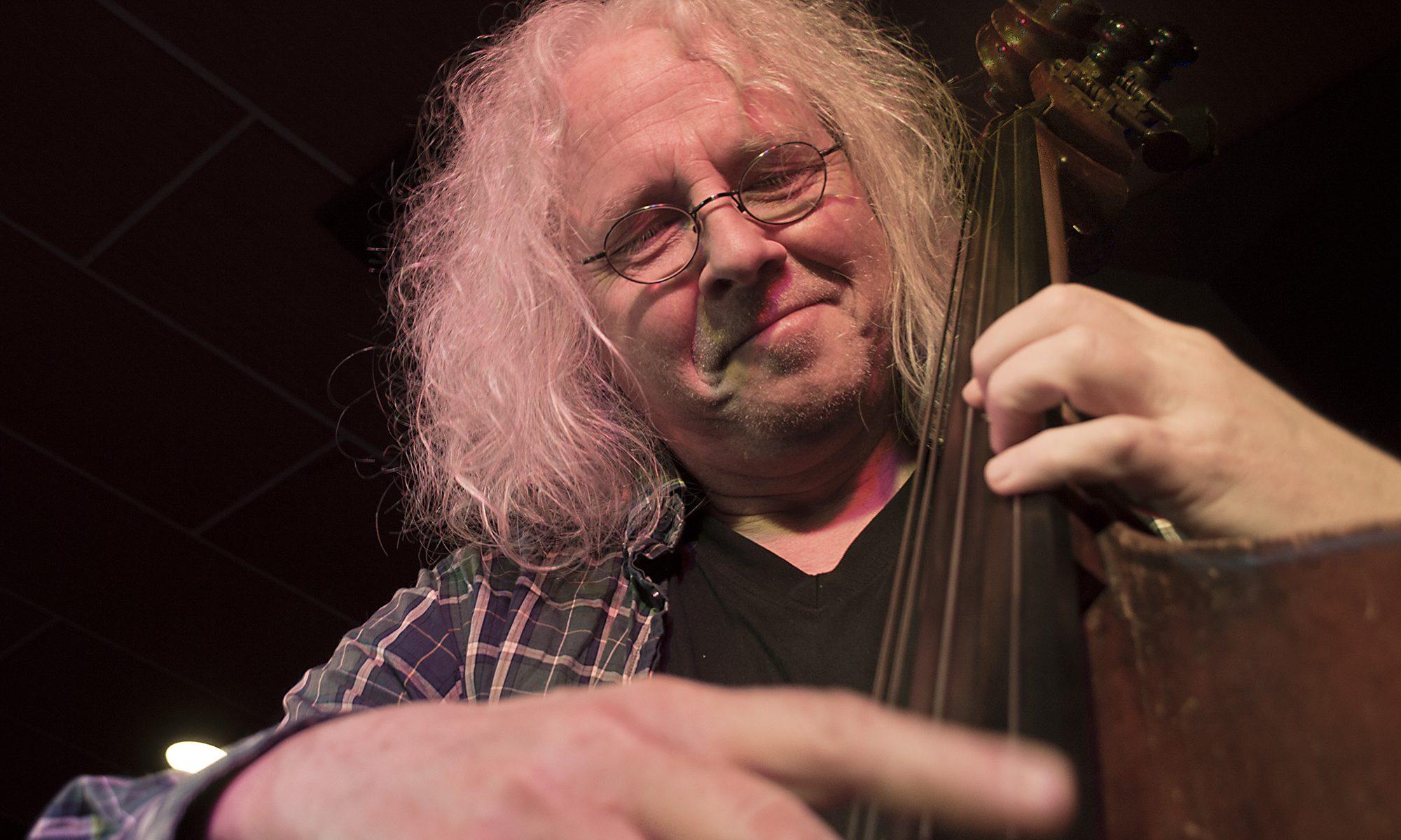 Peter Häseler